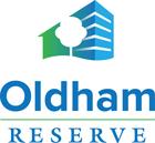 Oldham Reserve